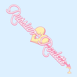 Red Velvet (레드벨벳) – Russian Roulette