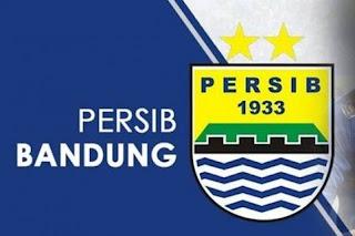 Daftar Pemain Persib Bandung Musim 2018