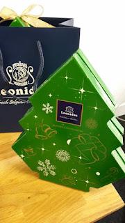 Wish list Noël 2016