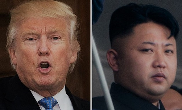 north korea,usa,korea news,usa news,us,donald trump,kim jong,trump vs kim jong,latest news,news,today news,breaking news,current news,world news,latest news today,top news,online news,headline news,news update,news of the day,hot news,technews,techlightnews,update news