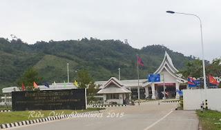 chiang kong border