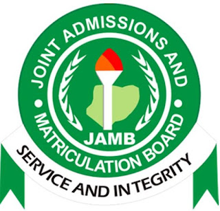 See Date JAMB Directs Institutions To Begin 1st And 2nd Choice Admission Exercise