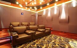living amazing wallpapers interior wall designs theater conceptual 1920s chennai exterior plan homes decors wallpapersafari