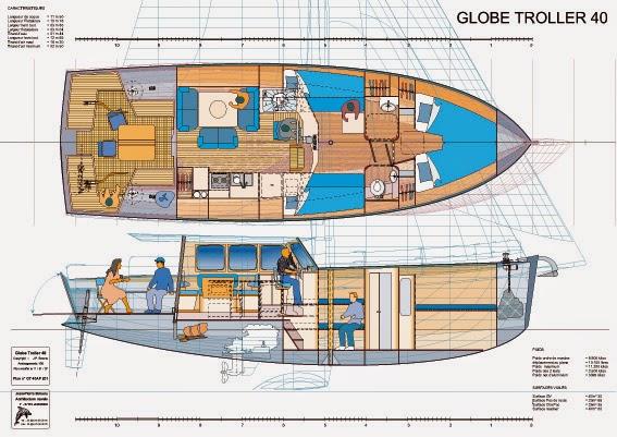 [Imagen: Trawlers%2B5.jpg]