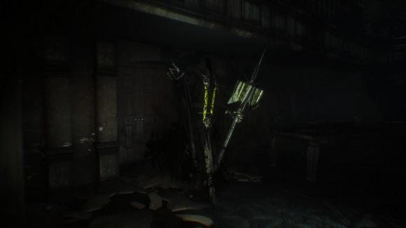 house-of-evil-2-pc-screenshot-www.ovagames.com-5