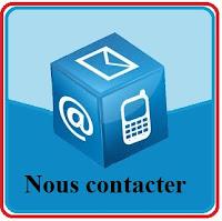 http://ecl37.blogspot.fr/p/nouveaux-contacts.html