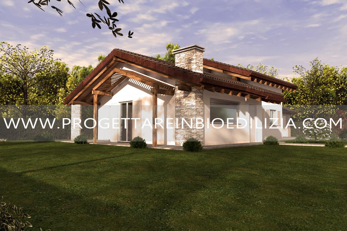 bioedilizia case prefabbricate ecologiche case