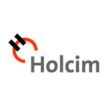 Loker Terbaru di PT Holcim Indonesia, November 2016