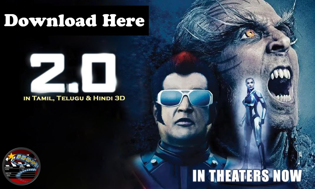 robot 2.0 full movie hindi dubbed free download
