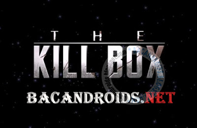 download Game The KillBox Apk Versi 2.0 for android no mod cheat version