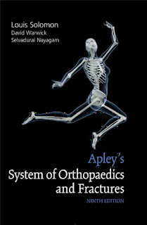 Download ebook apleys system of orthopaedics and fractures 9th ed since the publication of the first edition in 1959 apleys system of orthopaedics and fractures has been an essential textbook for those seeking to fandeluxe Image collections