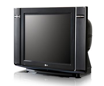 Kerusakan TV LG super slim 29 yang paling sering dialami
