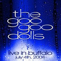 [2004] - Live In Buffalo July 4th