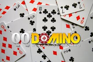 Cara Curang Main Judi Poker Online Teraman