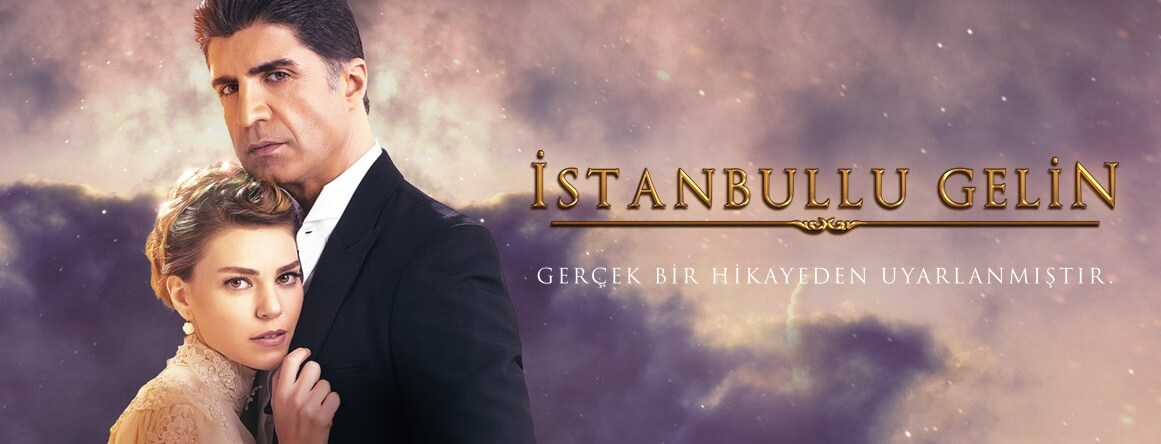 Mireasa din Istanbul sezonul 2 episodul 16