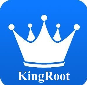 kingroot-apk
