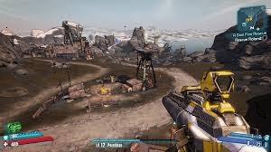 Borderlands 2 Game Highly Compressed