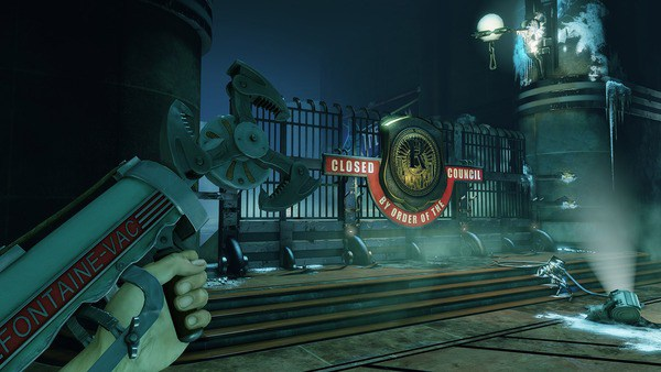 BioShock-Infinite-Burial-at-Sea-Episode-1-pc-game-download-free-full-version