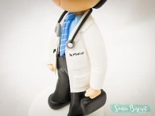 Medico Biscuit