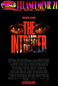Trailer-Movie-The-Intruder-2019