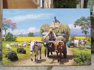 www.blitart.com-painting art