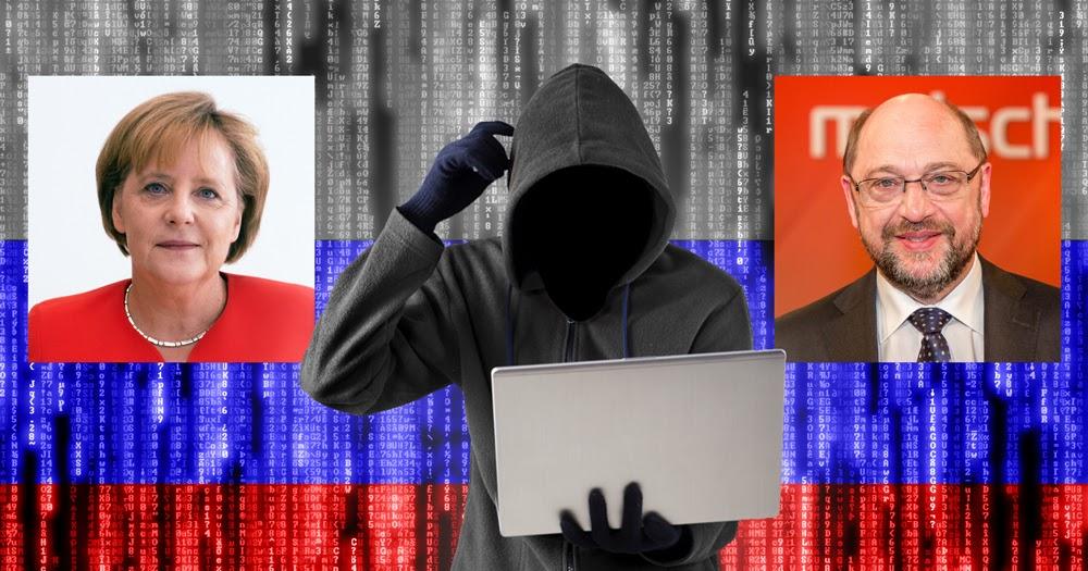 -Beide-doof-Russischer-Hacker-unschl-ssig-wen-er-bei-Bundestagswahl-unterst-tzen-soll