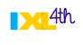 4th grade IXL