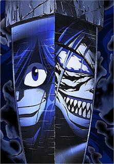 10 Rekomendasi Anime Summer 2015 Terbaik