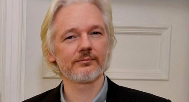 Wikileaks anuncia que apenas ha publicado un 1% de los documentos de la CIA