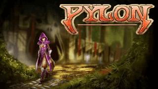 Pylon RPG v1.2 Mod Apk Data (Super Mega Mod)