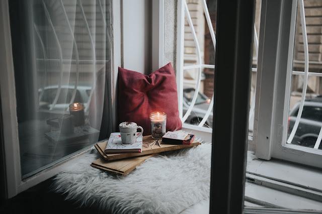 5 essentiels du style scandinave