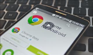 Aplikasi Browser Android Tercepat dan Terbaik 2017
