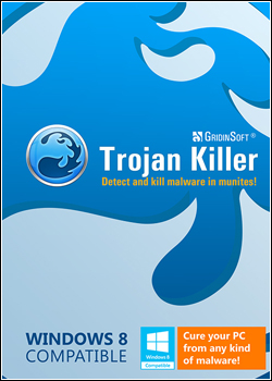 Download - Trojan Killer