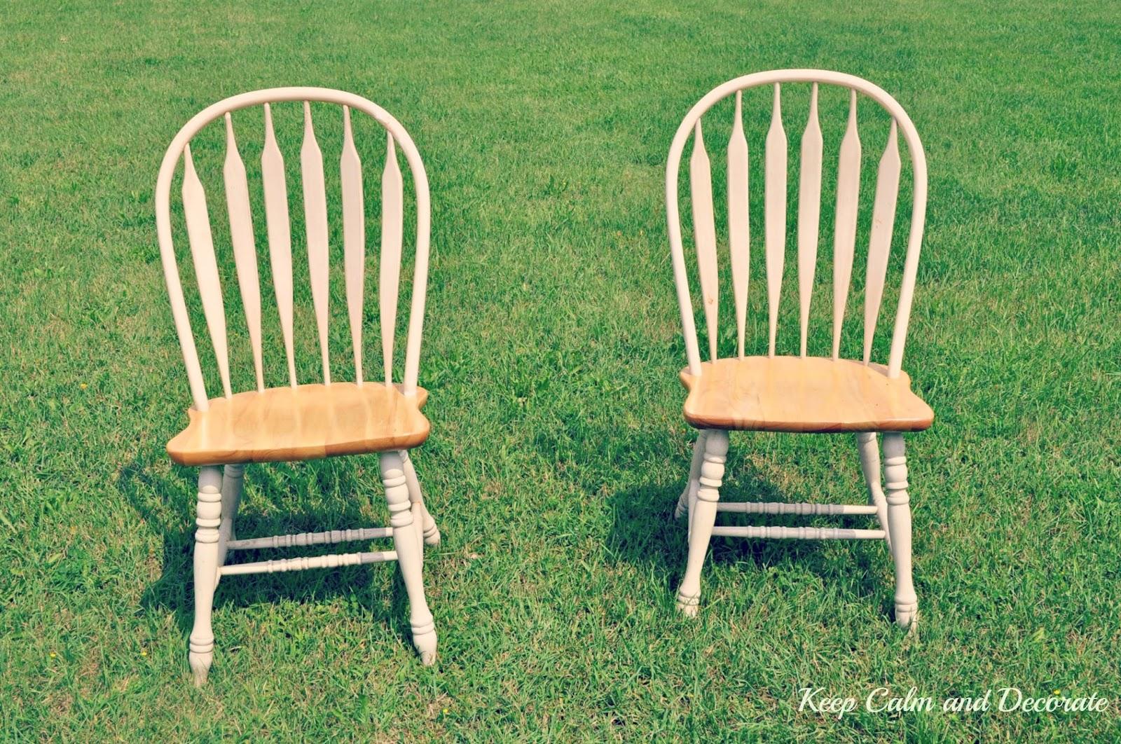 Northwest indiana craigslist furniture Home furniture rental indiana