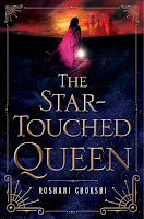 https://www.goodreads.com/book/show/25203675-the-star-touched-queen?ac=1&from_search=true