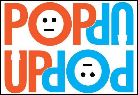Hasil gambar untuk iklan popup