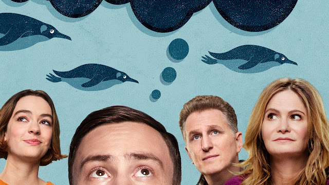 Atypical | 5 Serie Originali Netflix da Vedere