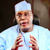 President Buhari used and dumped me - Former Nigerian Vice President Atiku Abubakar