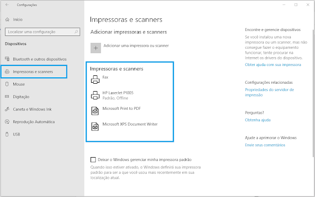 windows10-impressoras-e-scaners