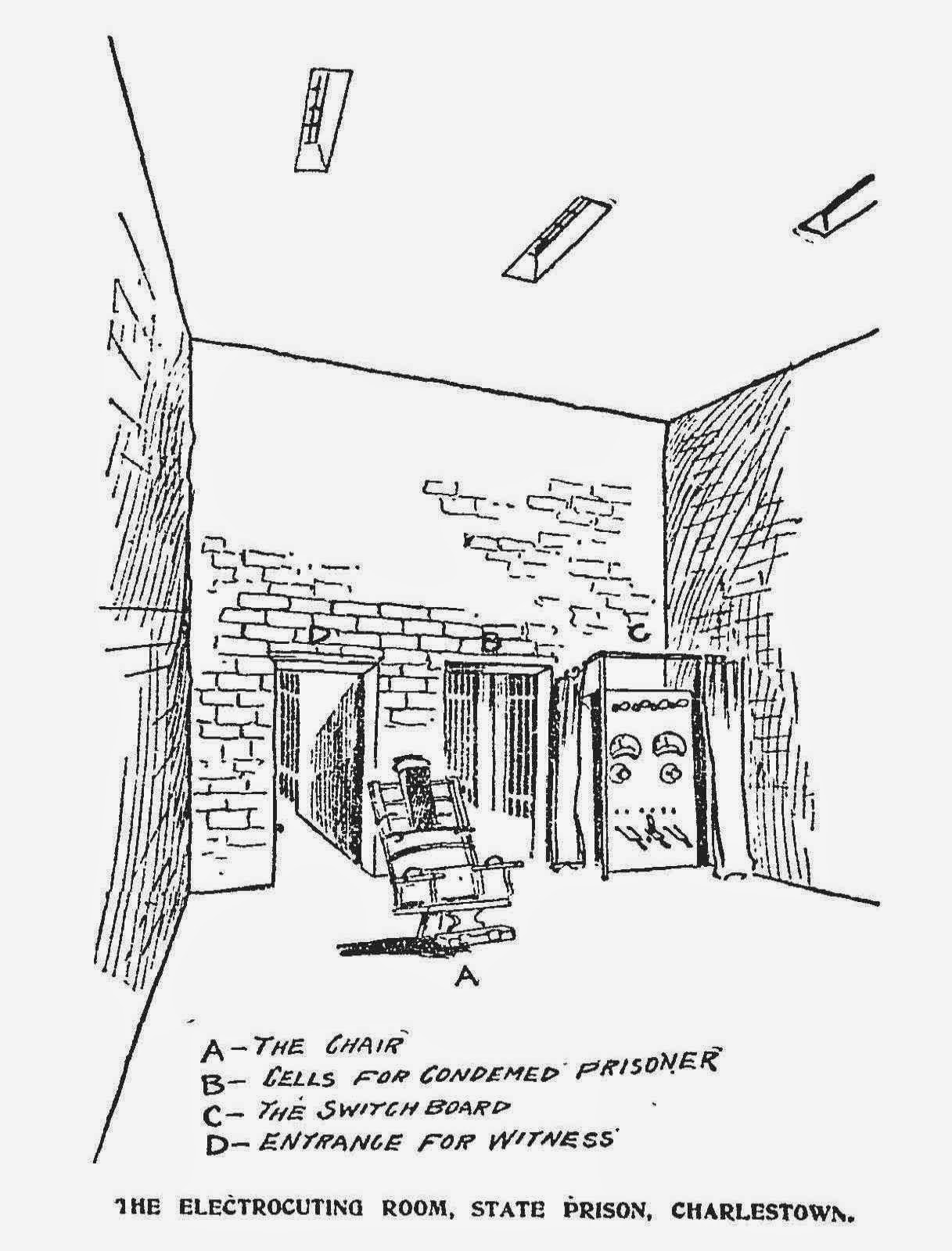 Bill Milhomme Short History Massachusetts By