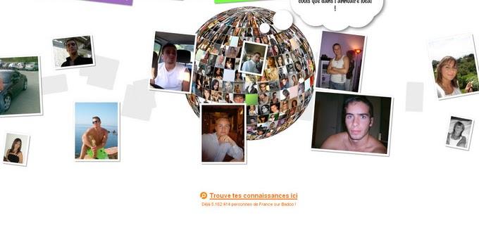 super rencontre site de rencontre webechangisme