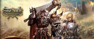 Swords-of-Divinity