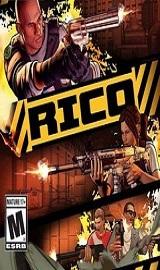 RICO - RICO Update.v20190321-CODEX