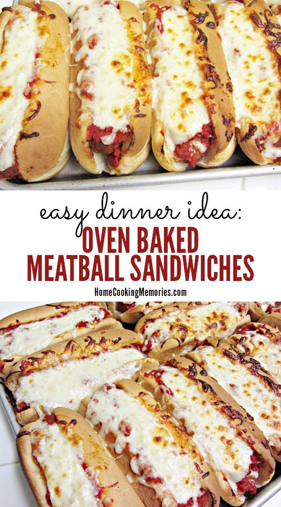 Oven Baked Meatball Sandwiches Recipe #Oven #Baked #Meatball #Sandwiches #HEALTHYFOOD #EASYRECIPES #DINNER #LAUCH #DELICIOUS #EASY #HOLIDAYS #RECIPE #DESSERTS #SPECIALDIET #WORLDCUISINE #CAKE #APPETIZERS #HEALTHYRECIPES #DRINKS #COOKINGMETHOD #ITALIANRECIPES #MEAT #VEGANRECIPES #COOKIES #PASTA #FRUIT #SALAD #SOUPAPPETIZERS #NONALCOHOLICDRINKS #MEALPLANNING #VEGETABLES #SOUP #PASTRY #CHOCOLATE #DAIRY #ALCOHOLICDRINKS #BULGURSALAD #BAKING #SNACKS #BEEFRECIPES #MEATAPPETIZERS #MEXICANRECIPES #BREAD #ASIANRECIPES #SEAFOODAPPETIZERS #MUFFINS #BREAKFASTANDBRUNCH #CONDIMENTS #CUPCAKES #CHEESE #CHICKENRECIPES #PIE #COFFEE #NOBAKEDESSERTS #HEALTHYSNACKS #SEAFOOD #GRAIN #LUNCHESDINNERS #MEXICAN #QUICKBREAD #LIQUOR