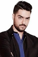 حسن الشافعي (Hassan El Shafei)، ملحن وموزع مصري