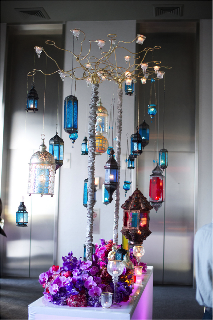 moroccan wedding decorations sonal j shah event consultants llc moroccan themed d 233 cor 6021