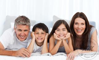 7 Petua Untuk Kesuburan Anda |Kesuburan menjadi masalah kesihatan bagi suami isteri yang inginkan zuriat. Kenyataan bahawa sesetengah penyakit yang menganggu kesuburan yang berpunca dari factor baka dan keturunan.  Tetapi pada hari ini, factor terbesar penyebab masalah kesuburan adalah berpunca daripada tabiat atau gaya hidup yang tidak sihat. Akibatnya seseorang menjadi gemuk, stress, ketakutan dan pelbagai gejala buruk yang menyebabakan masalah kesuburan dan mudah gugur apabila hamil.  Agak sukar untuk mengubah gaya hidup seseorang kerana tabiat yang menjadi sebati di dalam diri mereka. Walau bagaimanapun perubahan amat diperlukan demi mencapai tahap kesuburan yang baik.  AM bukanlah orng yang layak untuk berbicara mengenai hal kesuburan kerana AM bukan pakar di dalam ini. Tetapi AM juga mempunyai isu yang hamper sama juga.  Oleh itu, AM banyak mengkaji dan membaca mengenai 7 Petua Untuk Kesuburan Anda menjadi perkara yang AM utamakan. Disamping ilmu untuk AM, perkongsian ini sedikit sebanyak dapat membantu sahabat yang lain juga.