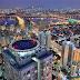 Hàn Quốc: Người siêu giàu sở hữu trung bình với 6,5 căn nhà
