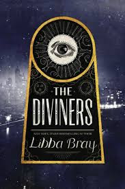 https://www.goodreads.com/book/show/7728889-the-diviners?from_search=true