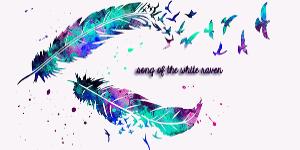 http://grow-a-spark.blogspot.com/